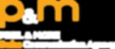 logo_p_&_m.png