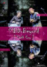 2018 SSBD _블러섬 랜드.jpg
