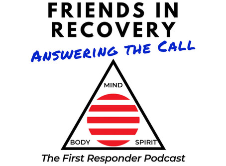 New Podcast and First-Ever Virtual Meeting