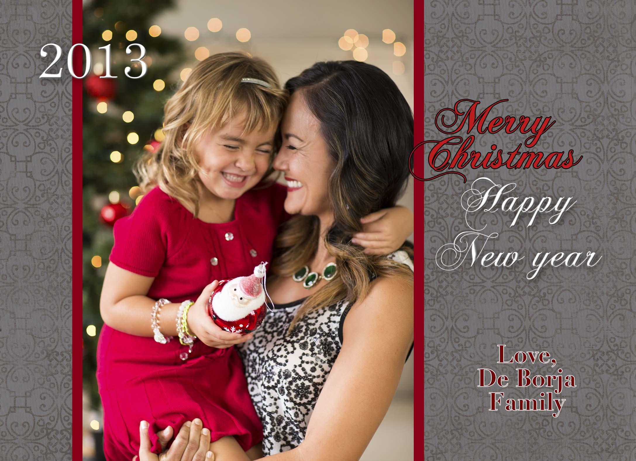 Christmas Card12 Front.jpg