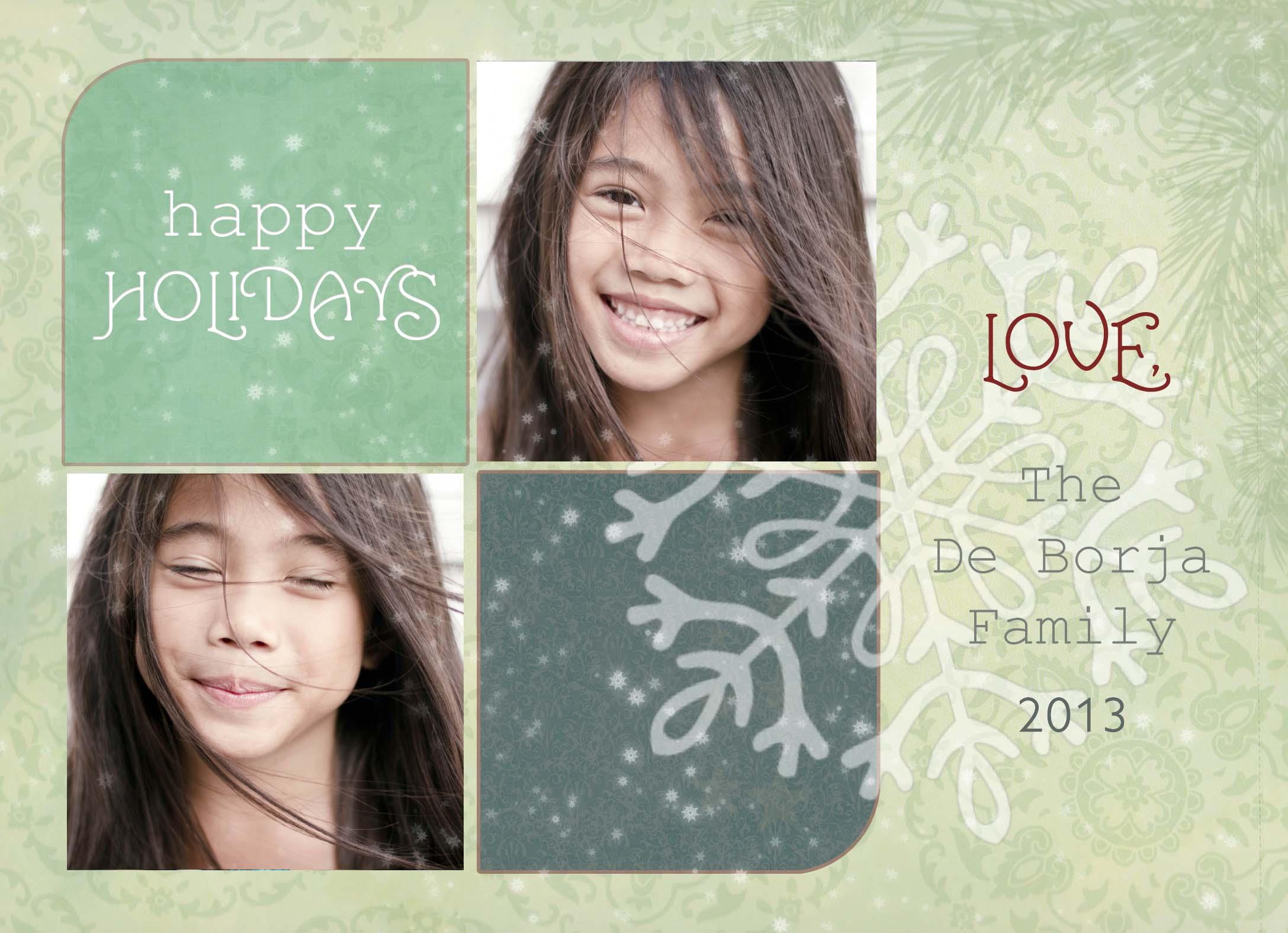 Christmas Card7 Front.jpg