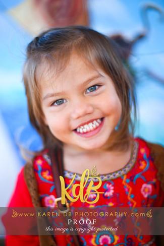 KDBP3456.jpg