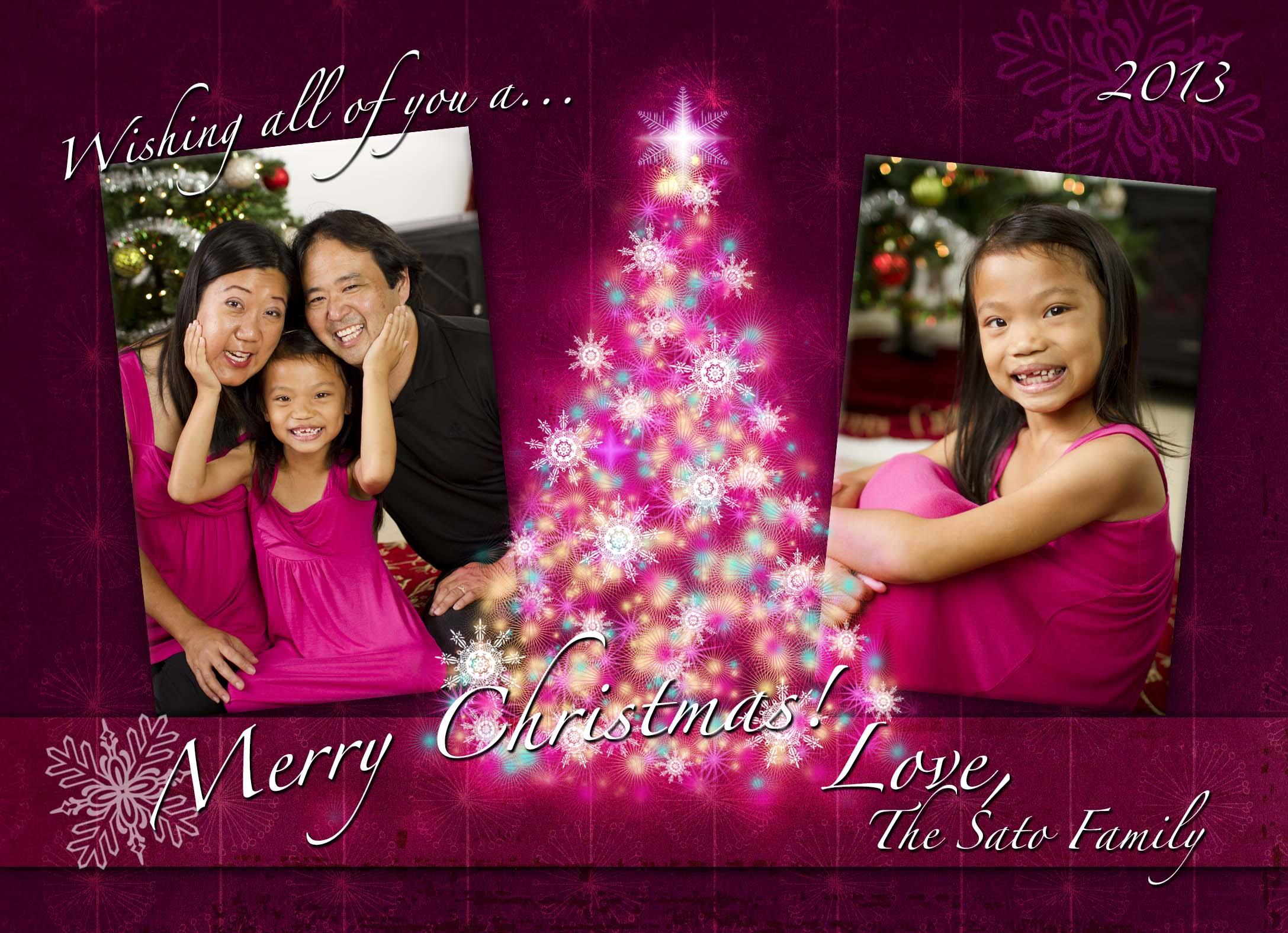 Christmas Card13 Front.jpg