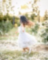 KDBP3982-Edit.jpg