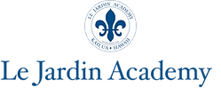 lejardin_logo_with_text_blue__3_.png