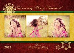 Christmas Card9 Front.jpg