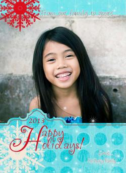 Christmas Card4 Front.jpg