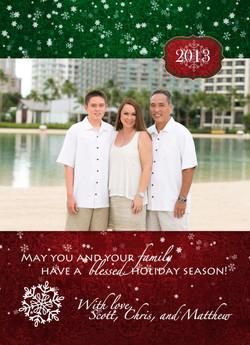 Christmas Card10 Front.jpg