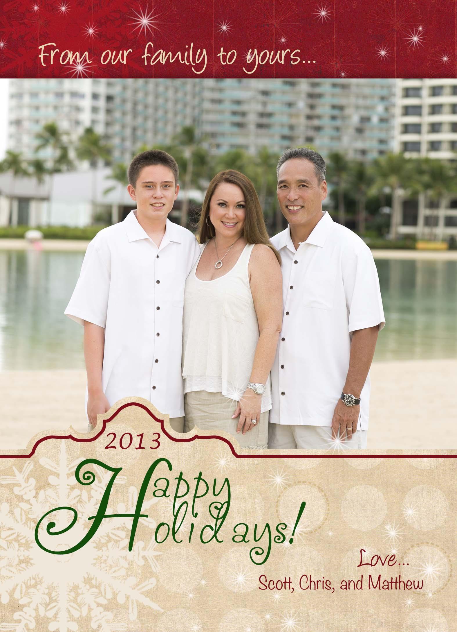 Christmas Card11 Front.jpg