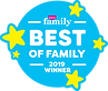 2019 Best of Family Logo.png