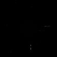 2000px-Black_Sun_2.svg.png