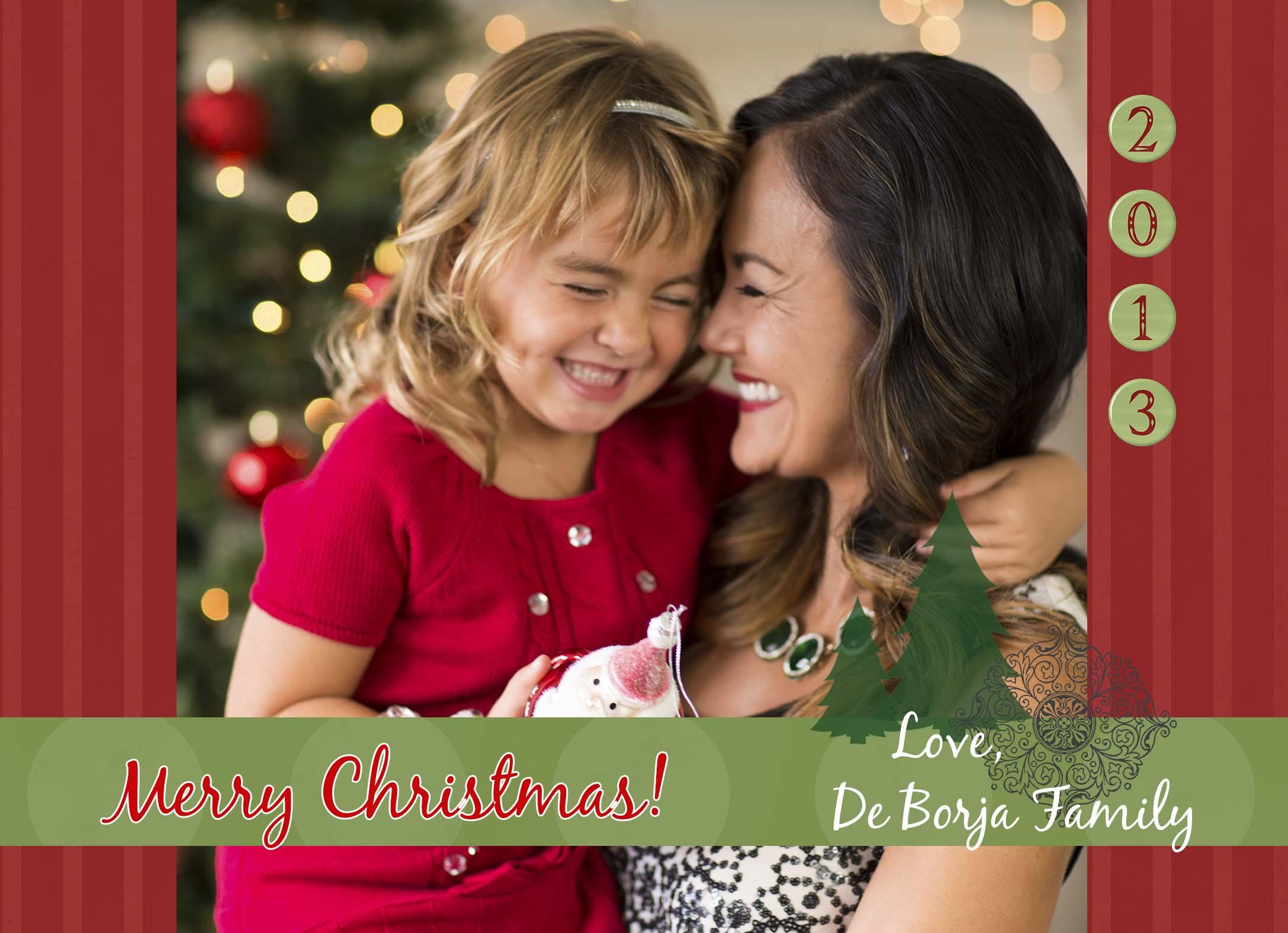 Christmas Card5 Front.jpg