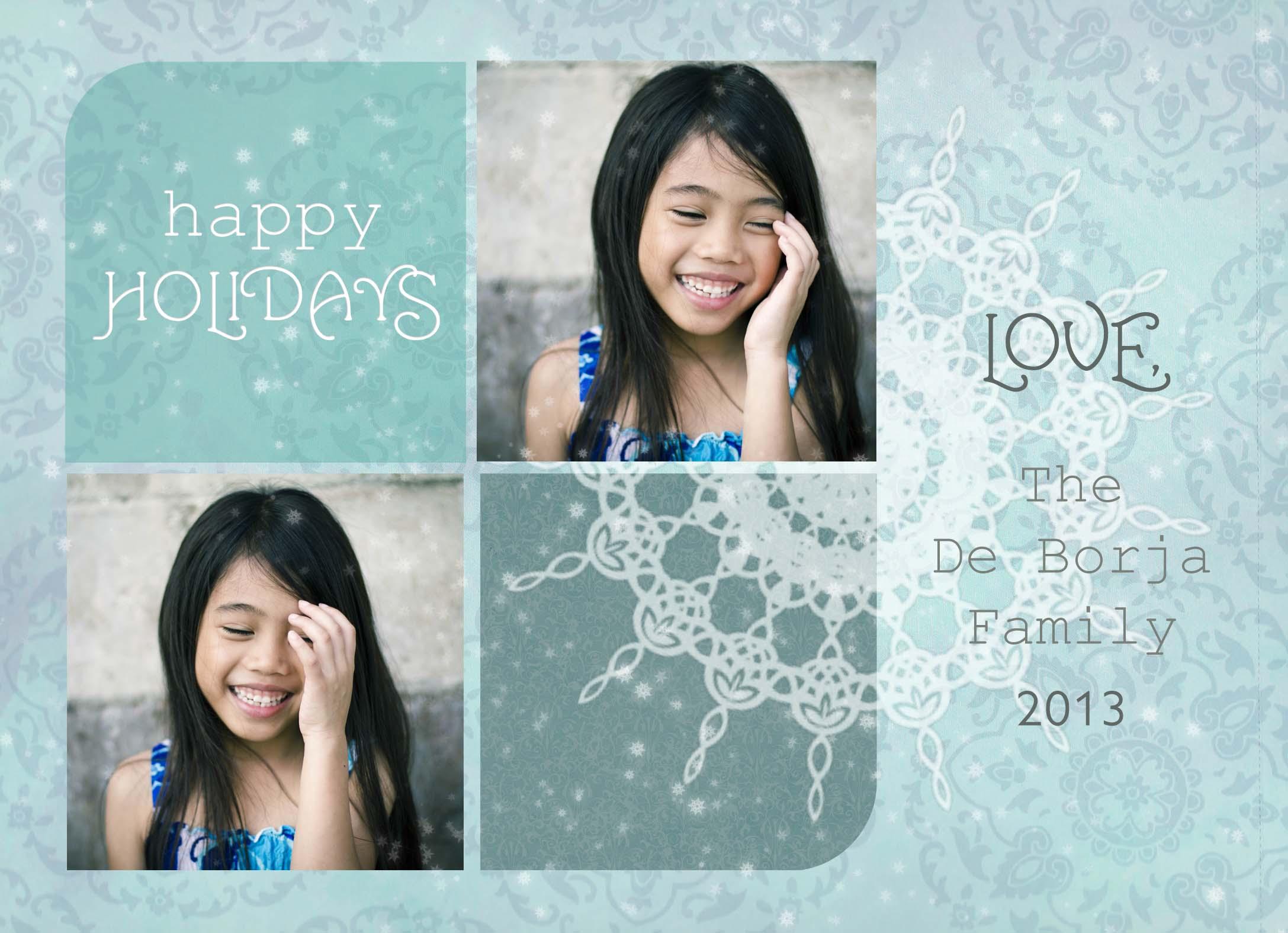 Christmas Card8 Front.jpg