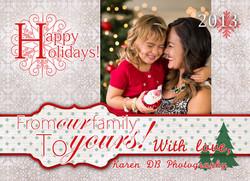 Christmas Card6 Front.jpg