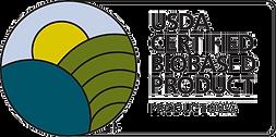 USDA Certified transp.png