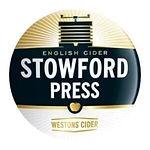 stowford-300x300.jpg