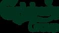 1200px-Carlsberg_Group_logo.svg_.png