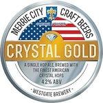 crystal-300x300.jpg
