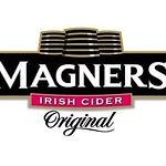 magners-300x300.jpg