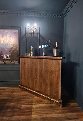 Concord 3 Bar.jpg