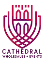 Cathedral Wholesales and events logo.png