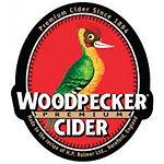 woodpecker-300x300.jpg