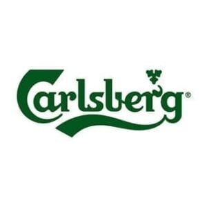 carlsberg-300x300.jpg