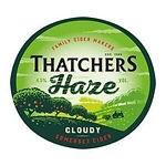 thatchers-300x300.jpg
