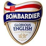 bombardiar-300x300.jpg