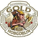 hobgold-300x300.jpg