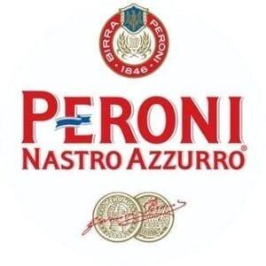 Peroni-300x300.jpg