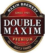 doublemax.jpg