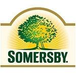 somersby-300x300.jpg