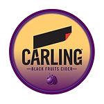 CARLING BLACK FRUITS.jpg