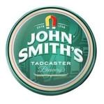Johnsmiths-300x300.jpg