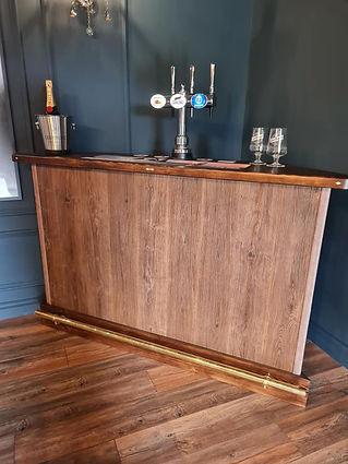 Concord 2 bar.jpg
