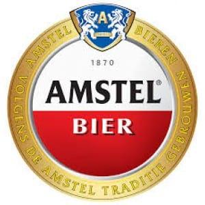 Amstel-300x300.jpg