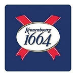 Kronen-300x300.jpg