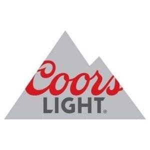 Coors-300x300.jpg