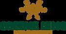1200px-Greene_King_logo.svg_.png