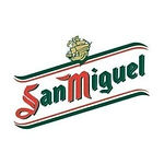 Sanmiguel-300x300.jpg