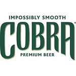 Cobra-300x300.jpg