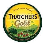 thatchersgold-300x300.jpg