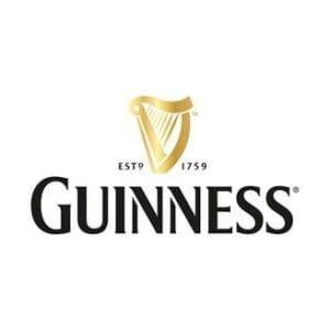 Guinness-300x300.jpg