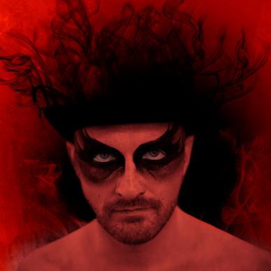 Damien-Dane_smoke_web.jpg