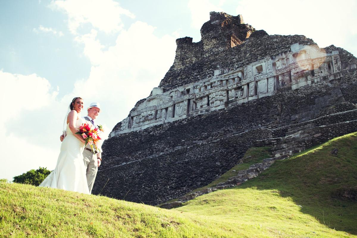Belize_4462_web.jpg
