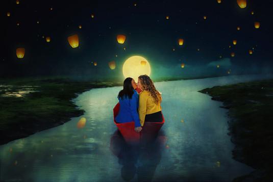 Love-in-Quarantine-Paper-Lantern_web.jpg