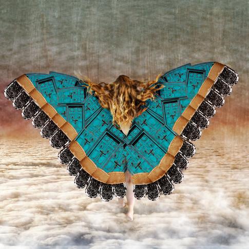 Butterfly-Door-Composite_web.jpg