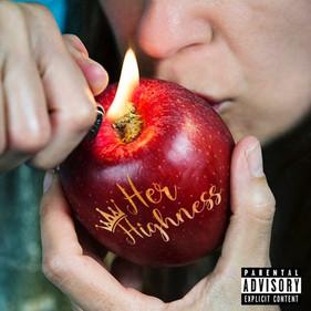 Her Highness Album Cover_7154_web.jpg