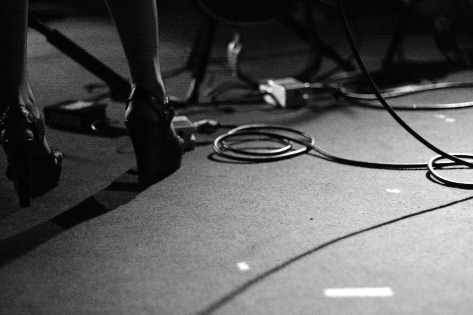 heels cords_7911.jpg